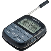Sabatier Predictive Oven Probe Cooking Thermometer