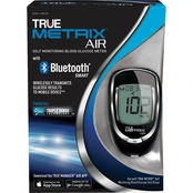TRUE METRIX AIR Starter Kit