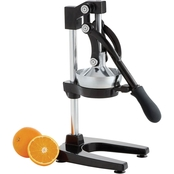 Amco Jupiter Mid-Size Juice Press