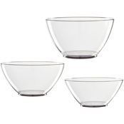 Farberware Professional Mixing Bowls 3 pc. Set