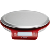 Farberware Professional Platform Digital Scale