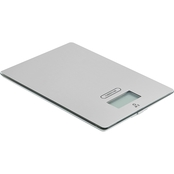 Farberware Professional Digital Scale