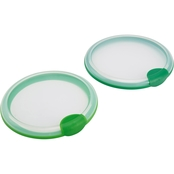 Farberware Professional Bowl Huggers 2 pc. Set