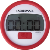 Farberware Protek Digital Twist Timer