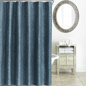 Waterford Esmerelda Shower Curtain
