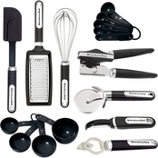 KitchenAid 16 pc. Gadget Set
