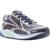 Propet Women's One LT A5500 Athletic Shoes