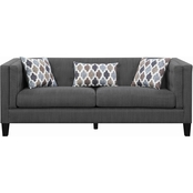 Scott Living Sawyer Sofa