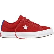 Converse Boys One Star Sneakers
