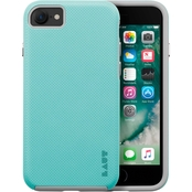 Laut Shield Case for iPhone 6/7/8
