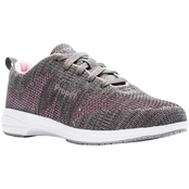 Propet Women's Washable Walker Evolution Shoes