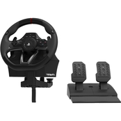 Hori Racing Wheel Apex for PlayStation 4/3 and PC