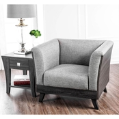 Furniture of America Cailin Chair