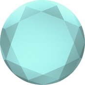 PopSocket Glacier Metallic Diamond Phone Grip