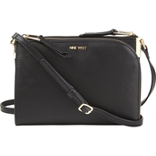 Nine West Darcelle Crossbody