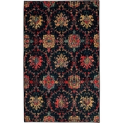 Mohawk Home Amherst Gold Rug