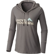 Columbia Outdoor Elements Hoodie