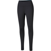 Columbia Back Beauty High Rise Knit Leggings