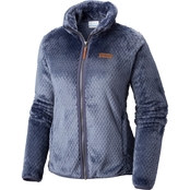 Columbia Fire Side II Sherpa Full Zip Jacket