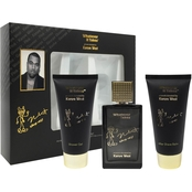Whatever It Takes Kanye West for Men Gift Set