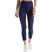 PBX Pro Textured Leggings