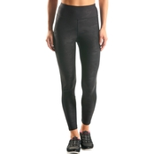 PBX Pro Embossed Leggings