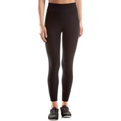PBX Pro Sculptone Leggings