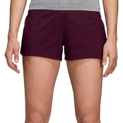 adidas Outdoor Trail Performance Shorts