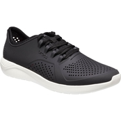 Crocs Men's LiteRide Pacer Sneakers