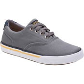 Sperry Grade School Boys Striper II Sneakers