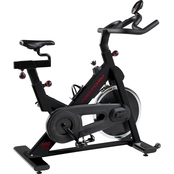 ProForm Fitness 400 SPX Exercise Bike