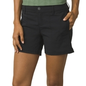 prAna Ravenna 5 in. Shorts