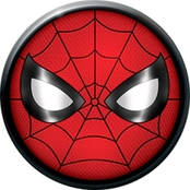 Popsockets Spider-Man Icon Grip