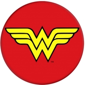 Popsockets Wonder Woman Icon Grip