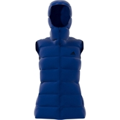adidas Outdoor Helionic Performance Vest