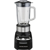 Hamilton Beach 14 Speed Multi-Function Blender