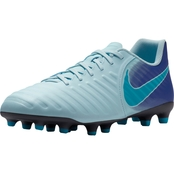 Nike Men's Tiempo Legend 7 Club FG Soccer Shoes