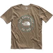 The North Face Sunny Nights Tee