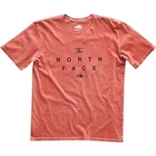 The North Face Pigment Dye Cotton