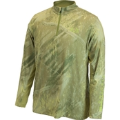 Realtree Windshirt