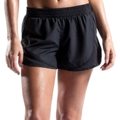 PBX Pro Solid Element Running Shorts