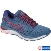 ASICS Women's Performance GEL-Cumulus 20 Running Shoes