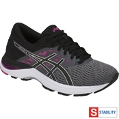 ASICS Women's GEL Flux 5 Running Shoes