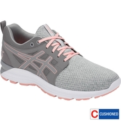 ASICS Women's Torrance Running Shoes