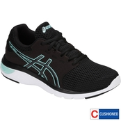 Asics Women's Performance GEL-Moya Running Shoes