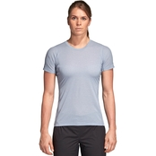 adidas Outdoor Agravic Parley Tee