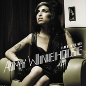 Back to Black, Amy Winehouse (Vinyl LP)