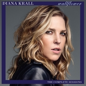 Wallflower, Diana Krall (Vinyl Double LP)