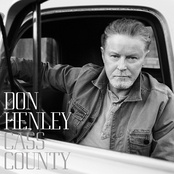 Cass County Deluxe Edition, Don Henley (Vinyl Double LP)