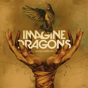 Smoke + Mirrors, Imagine Dragons (Vinyl LP)